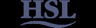Hsl Logo@2X