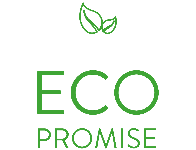 Eco Promise Logo