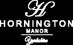 Hornington