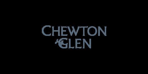 Logo Chewton Glen