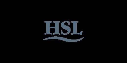 Retailer-HSL