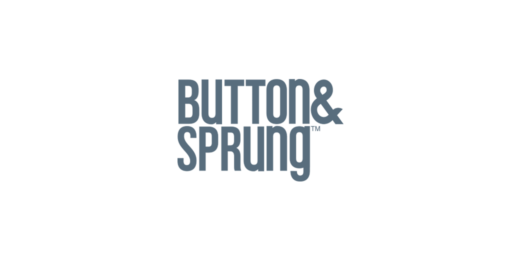 Retailer Button Sprung