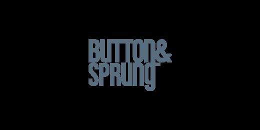 Retailer Button Sprung