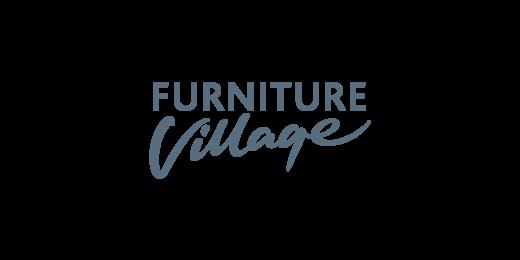 Retailer Furniture Village