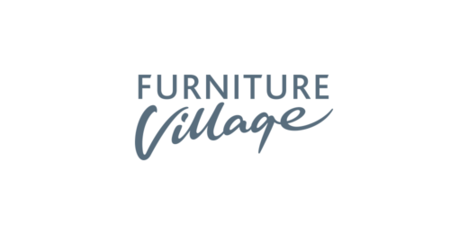 Retailer Furniture Village