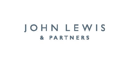 Retailer John Lewis