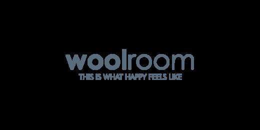 Retailer Woolroom