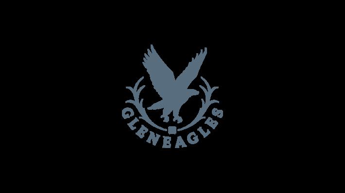 Logo Gleneagles