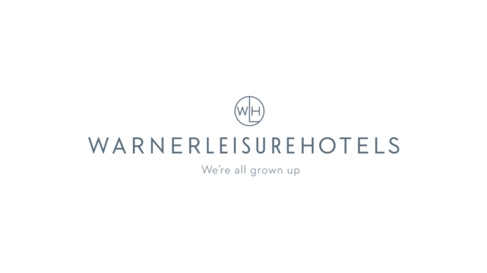 Logo Warner Lesuire