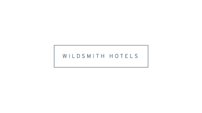 Logo Wildsmith
