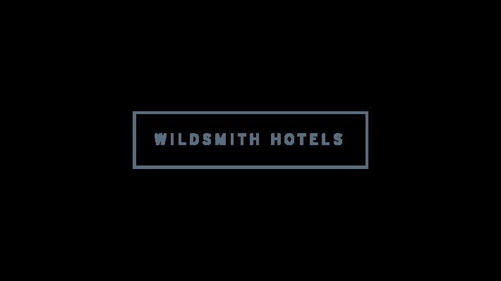 Logo Wildsmith