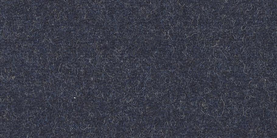 Wool Style Navy
