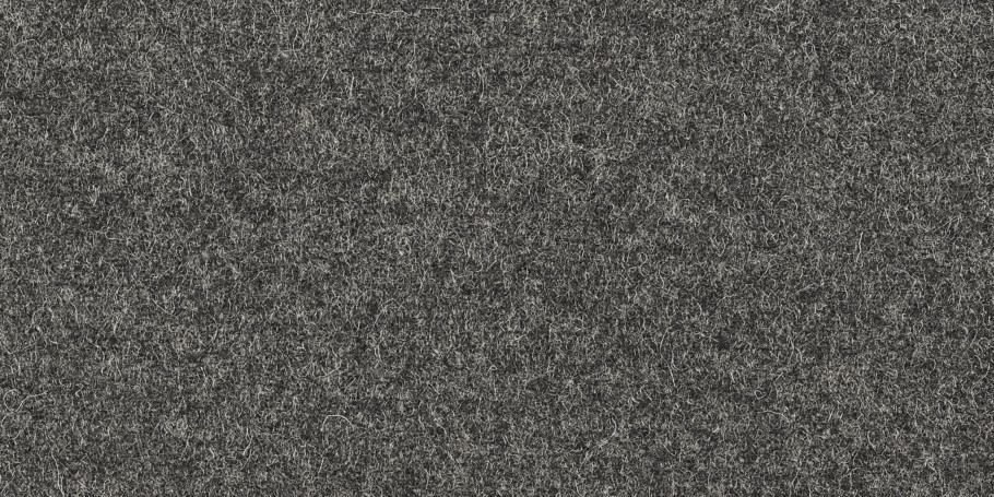 Wool Style Slate Grey