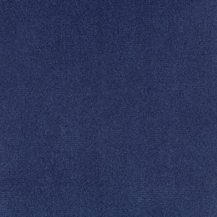 Amalfi Dark Blue