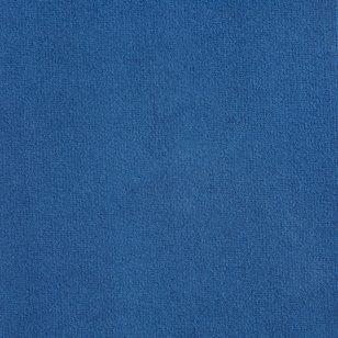 Amalfi Prussian Blue