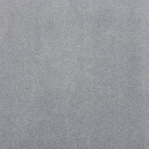 Amalfi Steel Grey