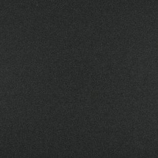 Wool Style Charcoal Grey