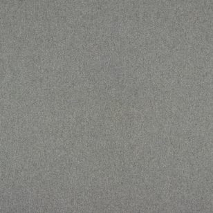 Wool Style Silver Grey