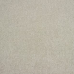 Oxford Sand