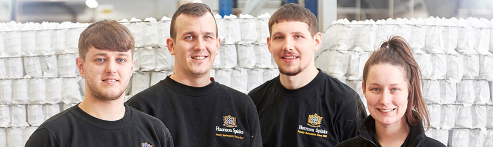 Apprentices Header 180621 095930