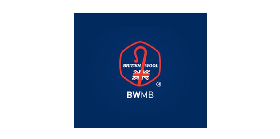 Wool Bwmb Logo
