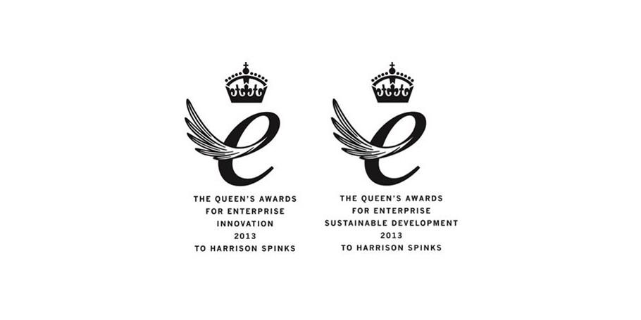 Queen Birthday Qa Emblem