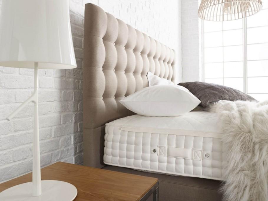 Pure Comfort Intropage
