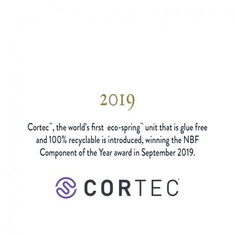 2019 no2