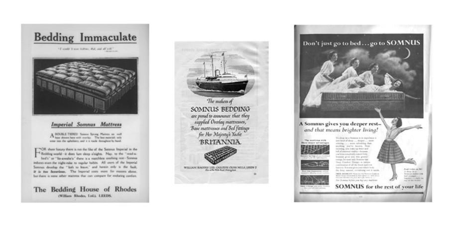 Advertisements1
