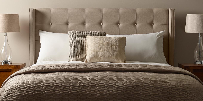 Beds 2