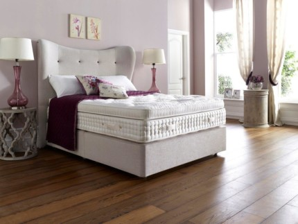 Harrison Pure Performance Double Comfort Collection Versailles