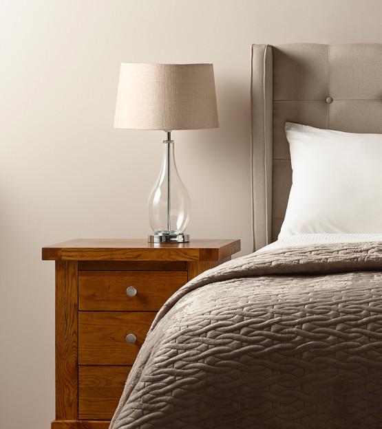 Bed Harrison1