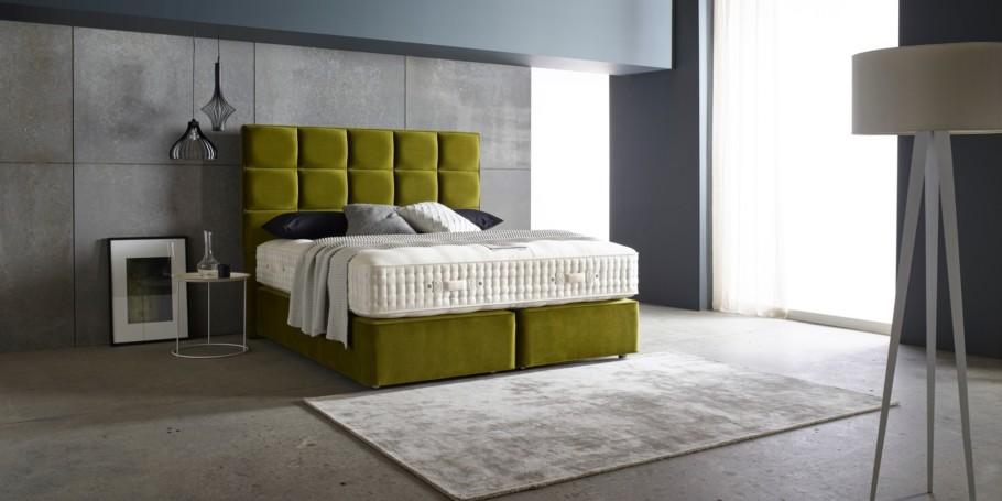 Somnus Supremacy Ambassador 30500 Sleep System