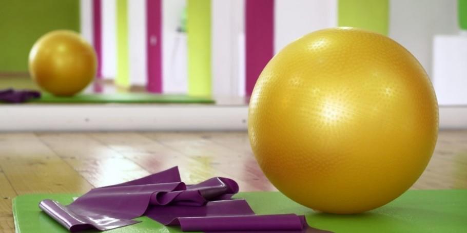 Workout 1931107 1920 1024X683