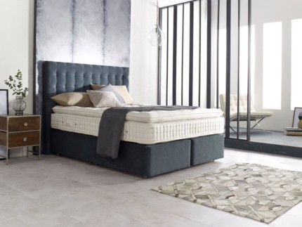 Somnus Legacy Collection Alnwick 12000 2
