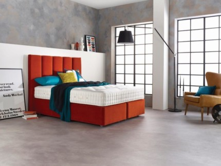 Somnus Legacy Collection Longleat 7000 2
