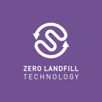 Zero landfill technology