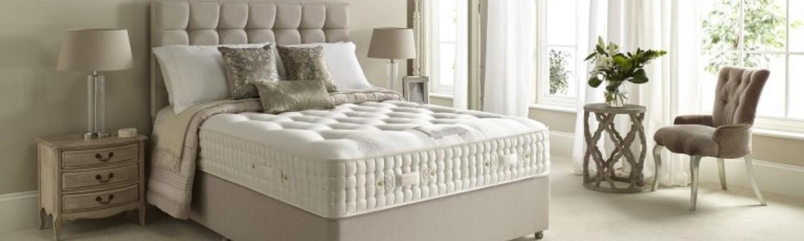 Bedroom Trend 1