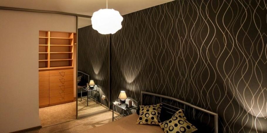 Small Room Img 1