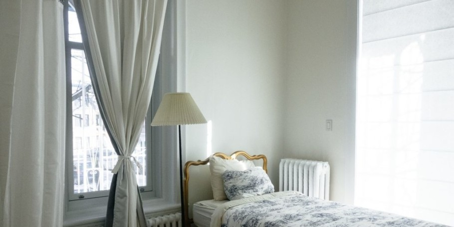 Small Room Img 2