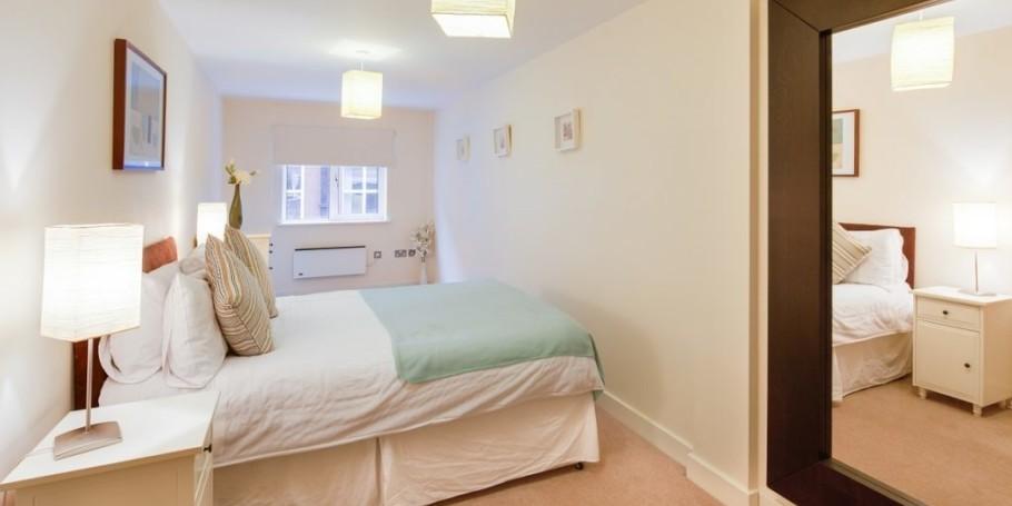 Small Room Img 3