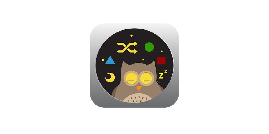 Mysleepbutton Icon