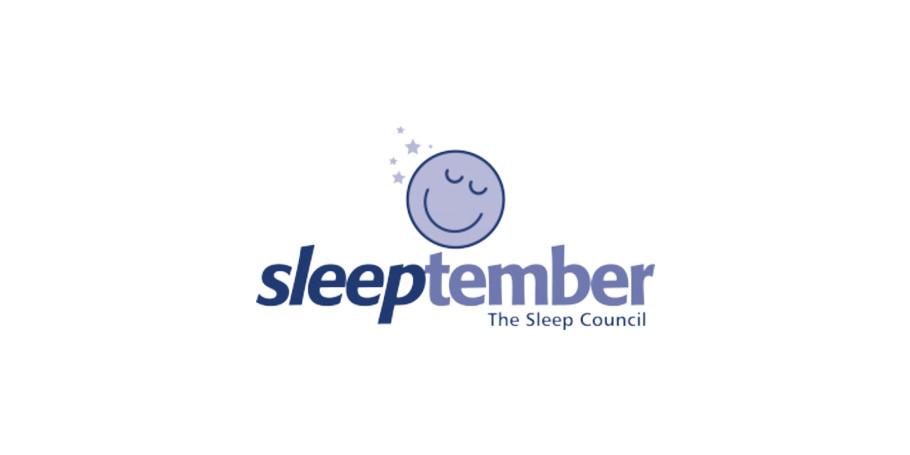 Sleeptemberlogo