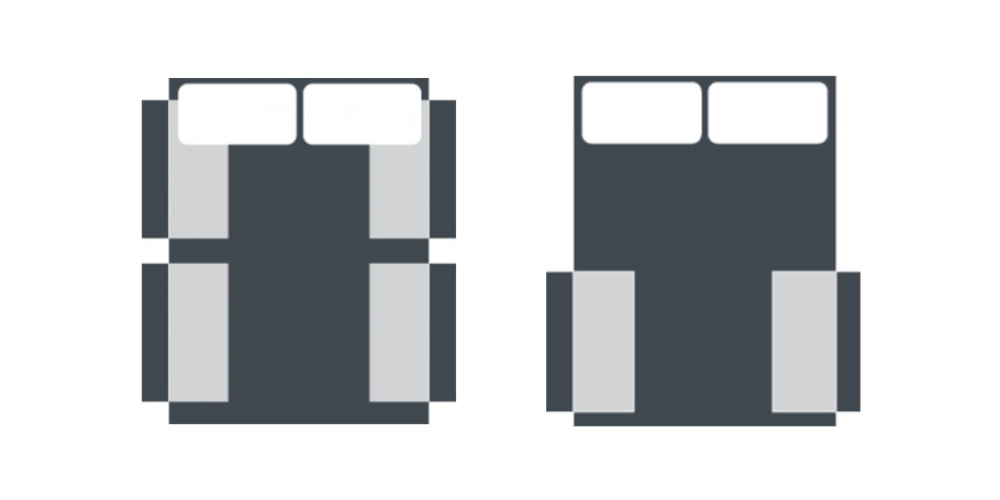 Storage Options 01
