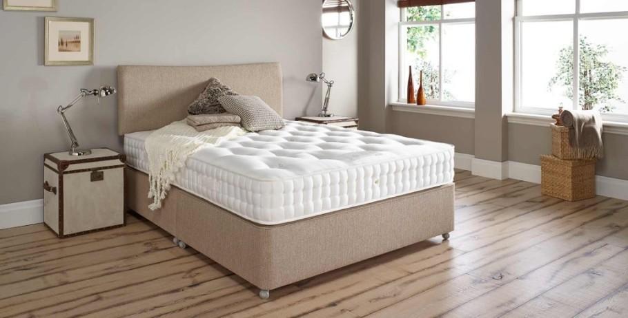 Bedroom Trend 3