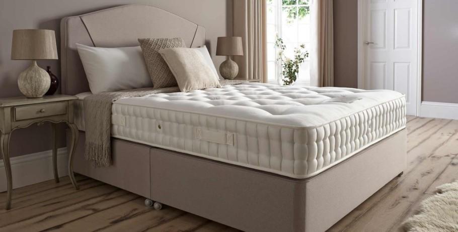 Bedroom Trend 5