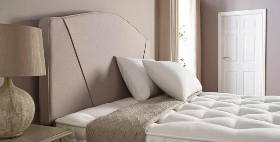 Bedroom Trend 6