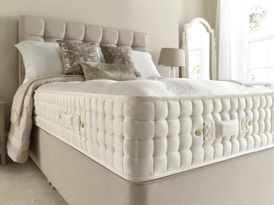 Bedroom Trend 2