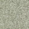 Rustika Mottle Grey