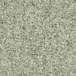 Mottle Grey